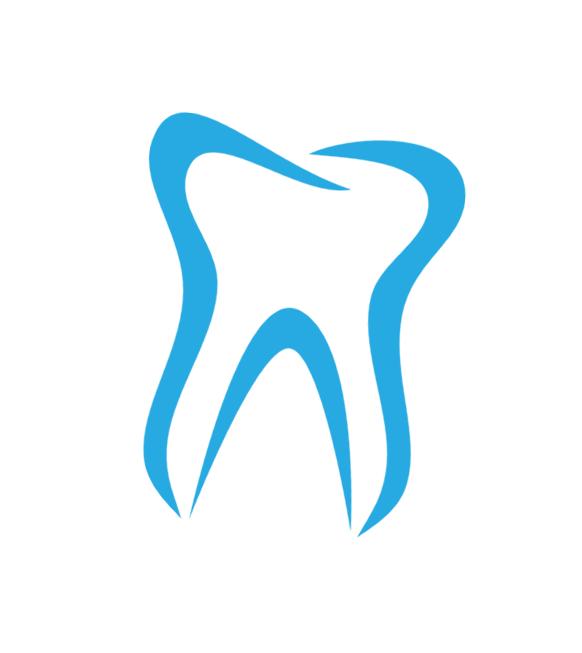 betalen rekening tandarts contant
